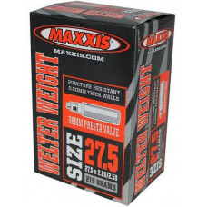 Камера Maxxis Welter Weight 27,5x1.90/2.35 FV IB75078400