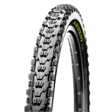 Покрышка Maxxis Ardent 26x2.25 (TB72554000)