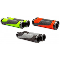 Ручки руля ONRIDE DualGrip 130мм
