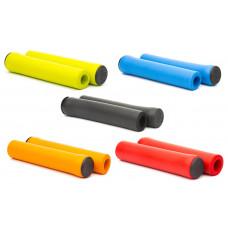 Ручки руля ONRIDE FoamGrip 130мм