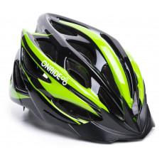 Шлем ONRIDE Mount зелёный 69078900023 69078900022