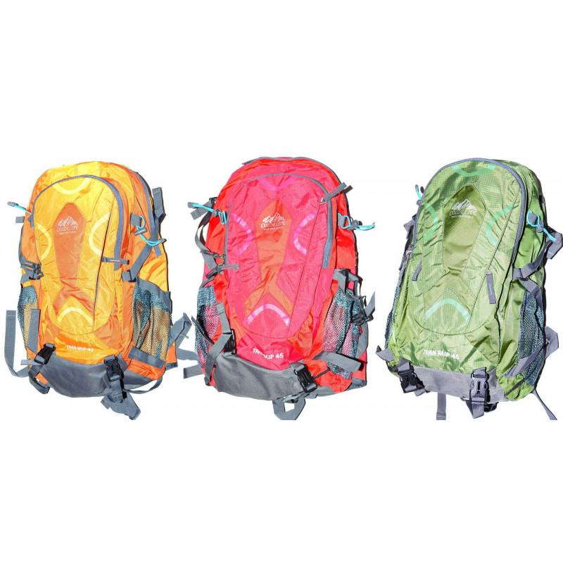 Рюкзак Color life GA-1549