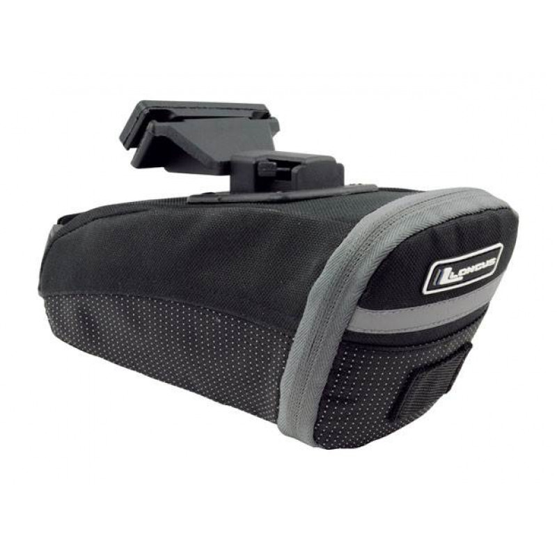 Подседельная сумка Longus LONG QR 399046