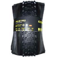 "Покрышка Mavic Pulse Pro 27.5"" 2,25 UST"