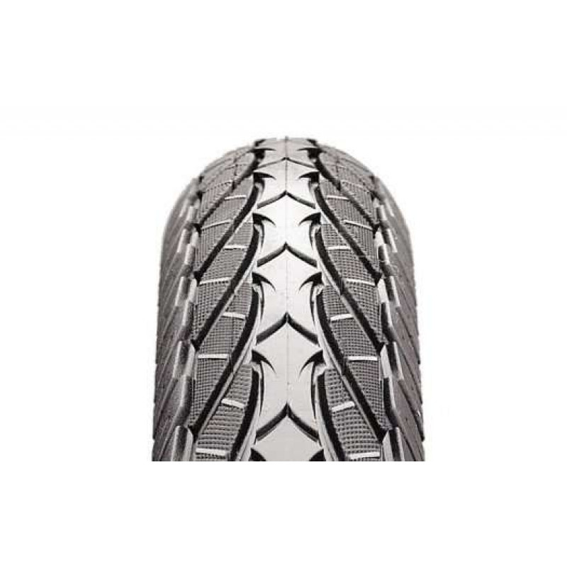 Покрышка Maxxis Overdrive, MaxxProtect 700x35c  27TPI, 70a  (TB90108400)