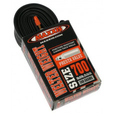 Камера Maxxis Welter Weight 700х18/25 FV (IB81557100)