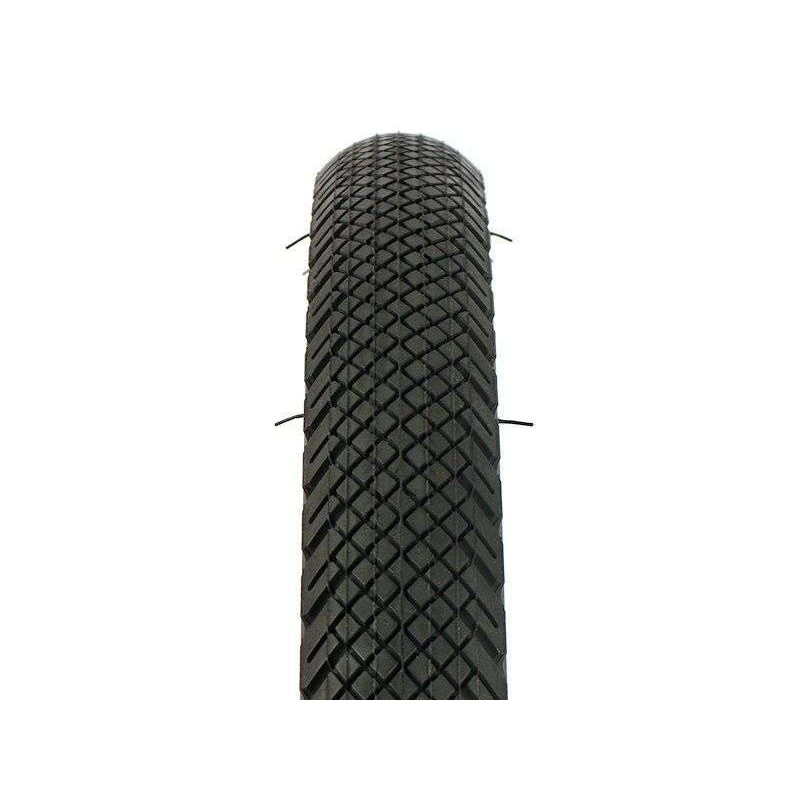 Покрышка Michelin Country Rock 26x1,75