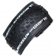 """Покрышка Michelin Wild Grip'R 29"""" фолдинговая TR"""