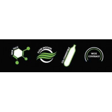 Герметик Slime Premium Tubeless Sealant для бескамерок 100мл.