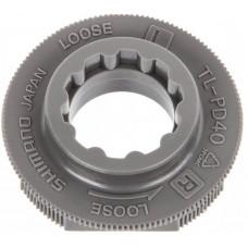 Ключ Shimano TL-PD40 для контактных педалей