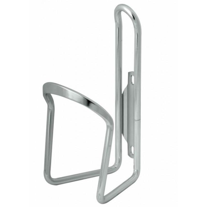 Флягодержатель Standwell VK BA002R серый