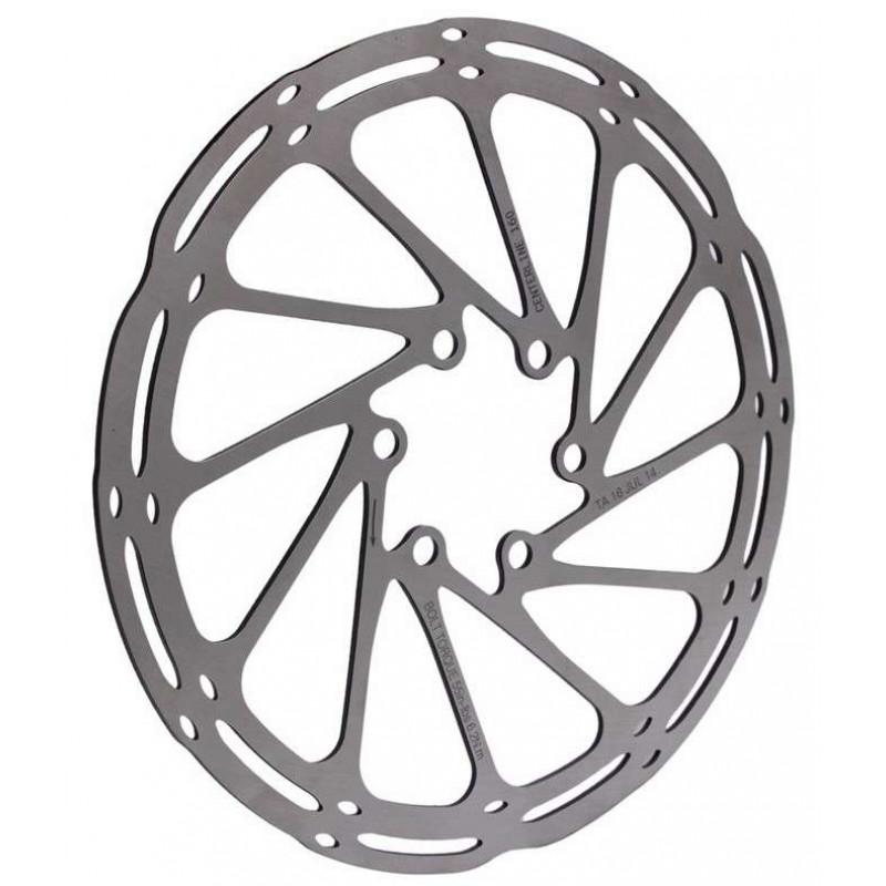 Ротор Sram Centerline 180мм