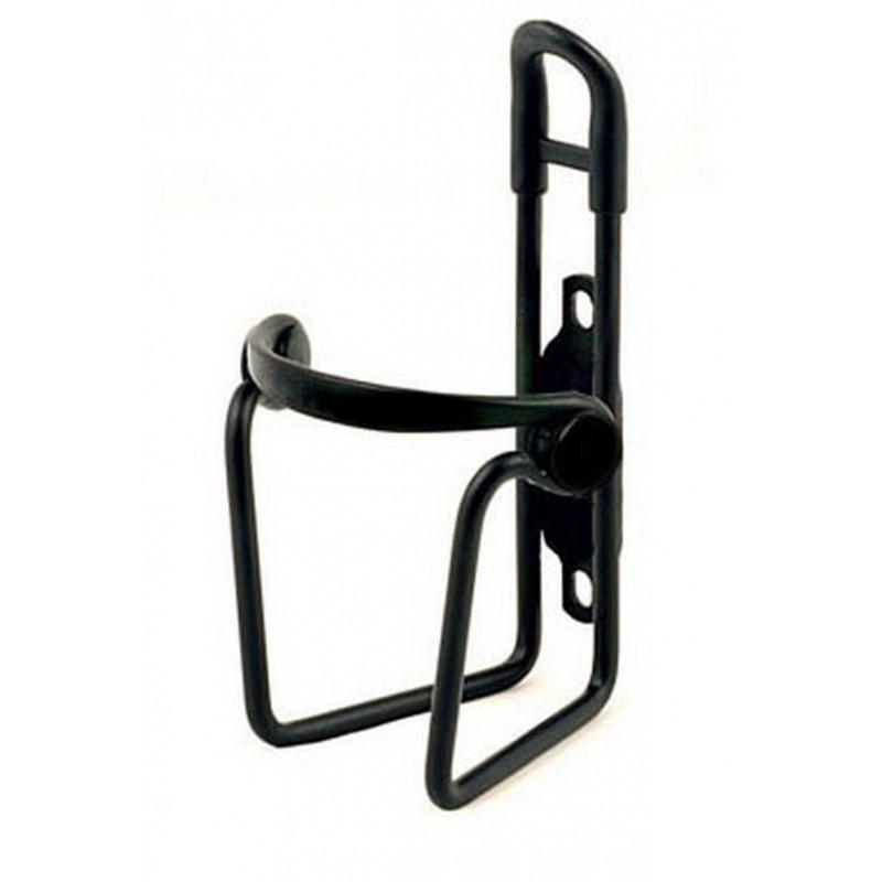 Флягодержатель Standwell VK BA001P черный
