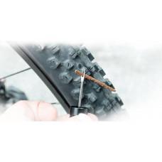 Инструмент для ремонта бескамерных покрышек
