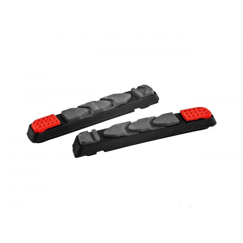 Картриджи для колодок Kellys CONTROLSTOP VR-01 для V-Brake 99001994