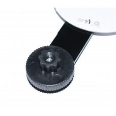 Ключ сьемник каретки Shimano Hollowtech II BT-2919