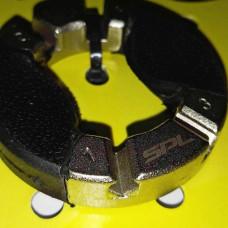 Спицной ключ Spelli SBT-8F