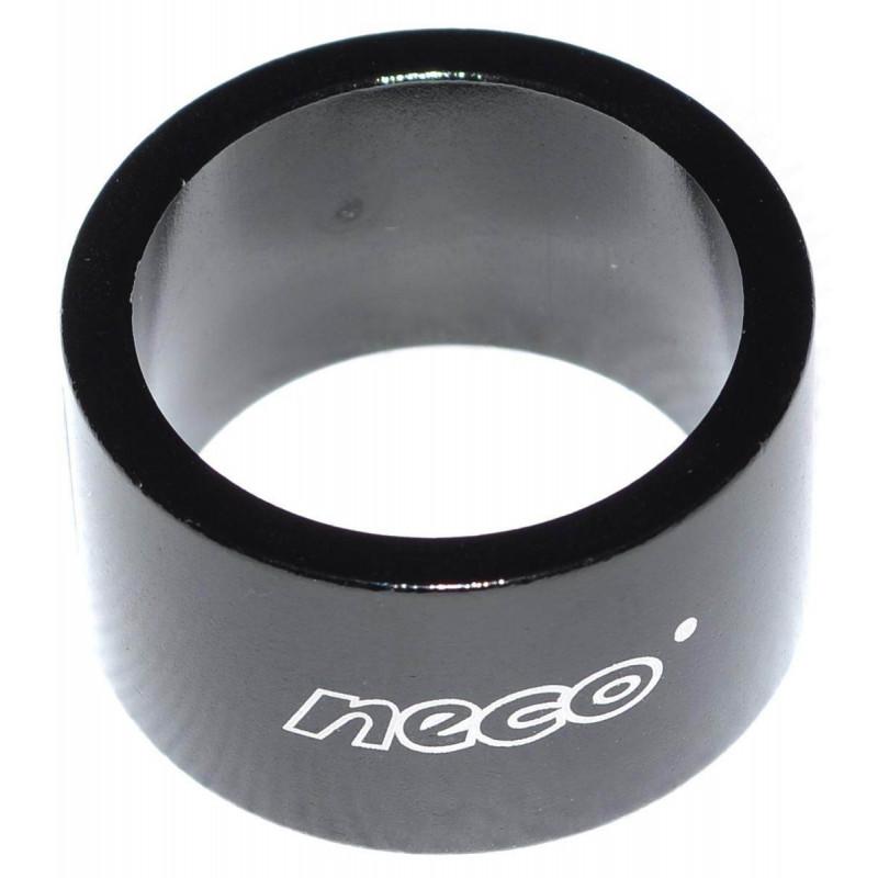 Шайбы к рулевой колонке Neco 1-1/8 20mm