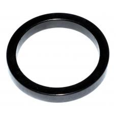 Кольцо спейсер для рулевой колонки 5мм 10мм