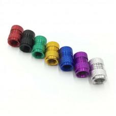 Колпачок для камеры schrader цвета в ассортименте