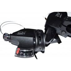 Манетки переключения L-TWOO A2 SL-V4007 L3 R7