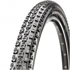 Покрышка Maxxis Cross Mark 26x2.25 (57-559) (TB72547000)