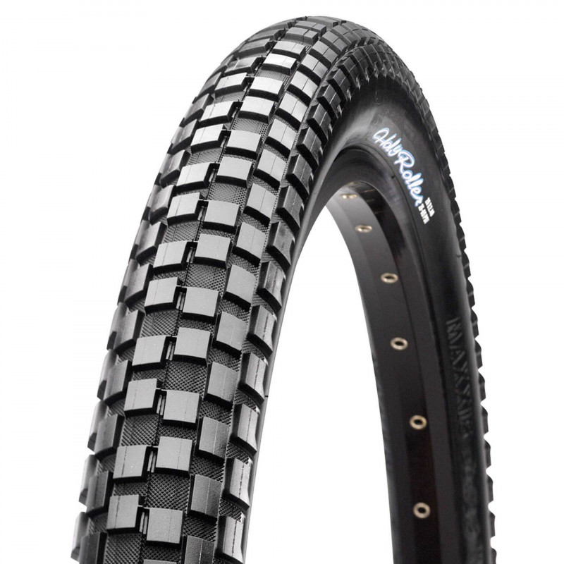 Покрышка Maxxis Holy Roller 26x2.2 SPC (TB72392000)