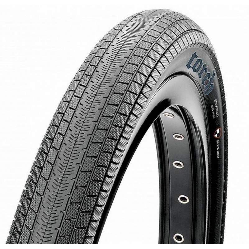 Покрышка Maxxis Torch 29x2.10 (TB96651000)