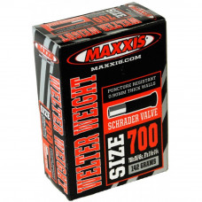 Камера Maxxis Welter Weight 700х35/45 AV (IB94199000)