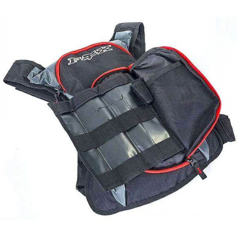 Рюкзак FOX MS-6342-F под питьевую систему гидратор