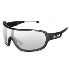 Очки Elax для велосипеда фотохромные поляризация