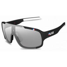 Очки Elax фотохромные с поляризацией велосипедные