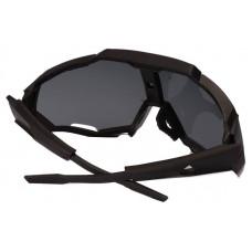 Очки велосипедные реплика 100% speedtrap