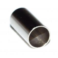 Оконцовка рубашки Promax Brass Ferrule 4мм CNC латунь