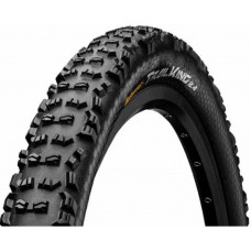 Покрышка Continental TRAIL KING 27.5x2.40 (0150416)