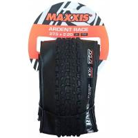 Покрышка Maxxis Ardent Race 27.5x2.20 складная EXO/TR ETB85918400