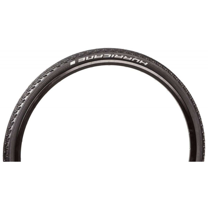 Покрышка Schwalbe Hurricane Performance 26x2,0