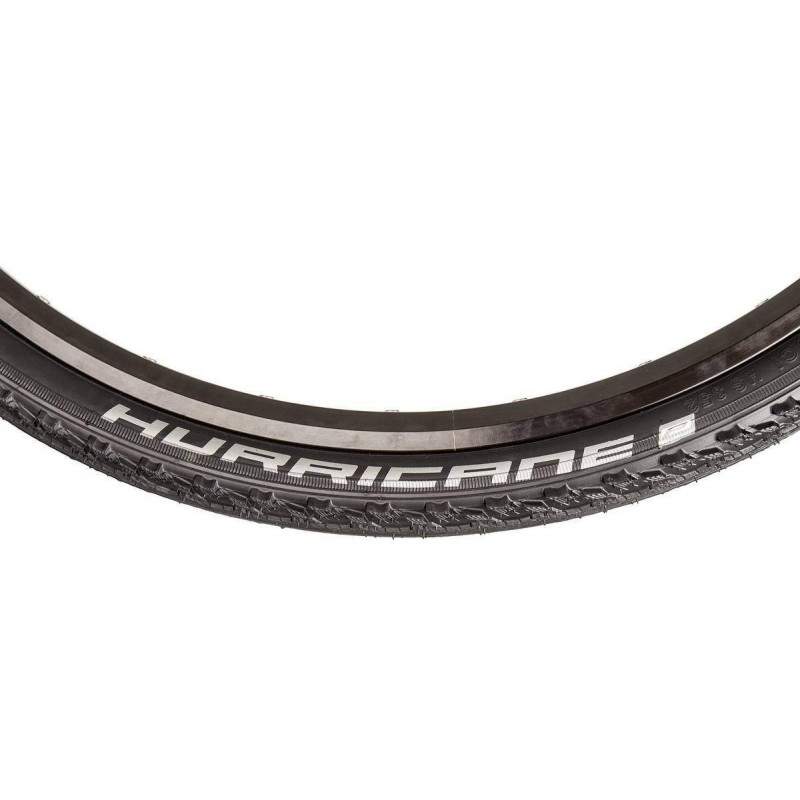 Покрышка Schwalbe Hurricane Performance 29x2,0