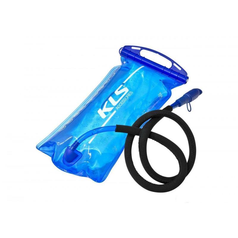 Резервуар для воды гидропак Kellys TANK 20 99000287