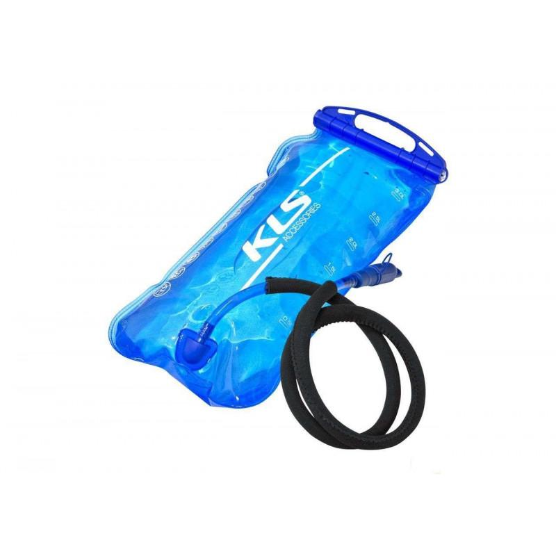 Резервуар для воды гидропак Kellys TANK 30 99000288
