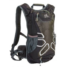 Рюкзак Jetboil R15 1351