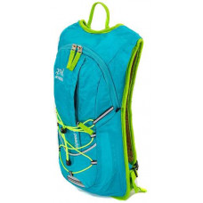 Рюкзак Jetboil Speed 12