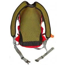 Рюкзак Jetboil Verve 8