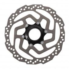 Ротор Shimano SM-RT10 Center Lock 180мм