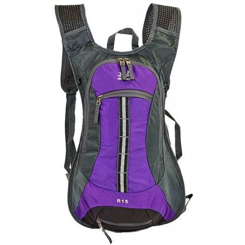 Рюкзак Jetboil R15