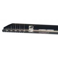 Руль Truvativ Boobar  31,8x780мм 20мм Padloc