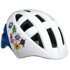 Шлем ONRIDE Bud монстрики S (47-51) M (51-54)