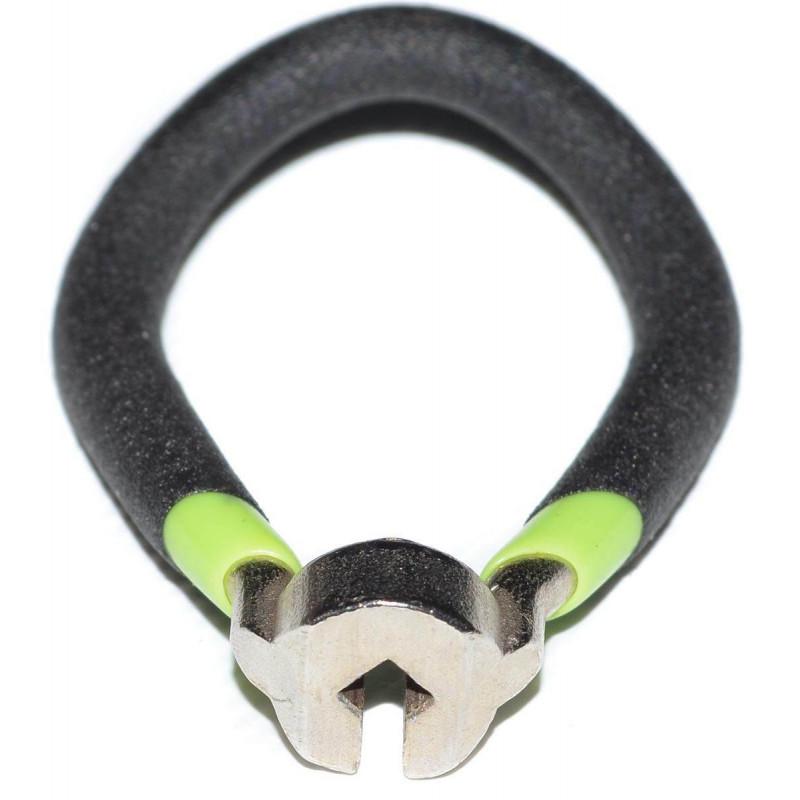 Спицной ключ BikeHand YC-1AB-2, 3,3мм
