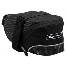 Подседельная сумка Longus STRAP-L 1,5L 399012