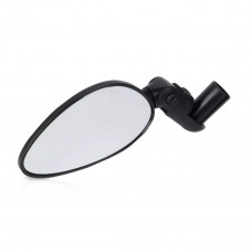 Зеркало Zefal Cyclop 4710 в руль, черное